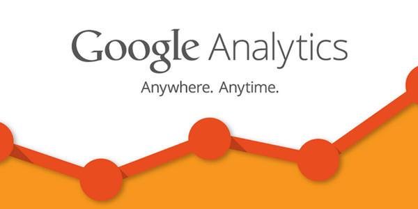 مالکان کپیرایت خواستار حذف ۲۳۵ میلیون لینک از گوگل
