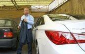 علی پروین رسما مدیر عامل پرسپولیس شد