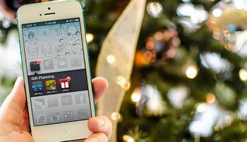 چاقوکشی به خاطر نخریدن آیفون به عنوان هدیه کریسمس