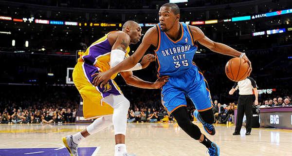 پیروزی اوکلاهوما و شیکاگو و شکست فیلادلفیا در NBA