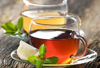 چای با لیموترش مفید است یا مضر ؟