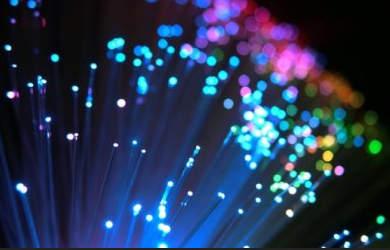 سرعت پهنای باند ۱.۴ ترابیت بر ثانیه / ۴۴ فیلم HD در ثانیه !