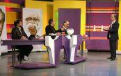 دانلود قسمت آخر مسابقه « طنز قند پهلو »