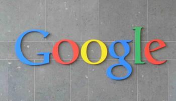 اضافه شدن تقویم فارسی به گوگل + روش تنظیم