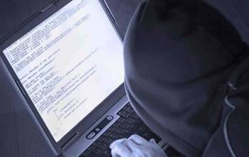 دستگیری سارق اینترنتی حسابهای بانکی در لاهیجان