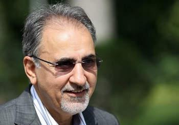 استعفای رئیس سازمان میراث فرهنگی و گردشگری