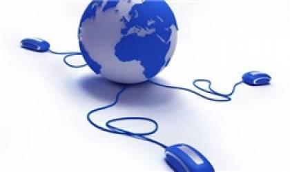 افزایش ظرفیت اینترنت در ۱۰۰ روز دوم دولت