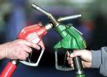 ادامه افزایش قیمت بنزین در دولت یازدهم