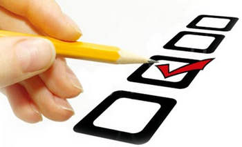 توزیع کارت ورود به جلسه آزمون کارشناسی ارشد ۹۳