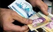تسهیلات به مردم گیلان و مازندران / پرداخت عیدی کارمندان