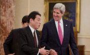 چین از آمریکا خواست از اظهارنظر غیرمسئولانه دست بردارد