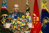 موشک جدید «بینا» / تست موفق ۲ موشک جدید ایران