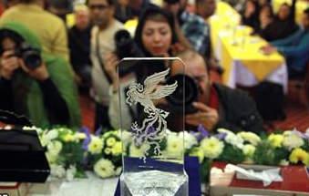 سخن برگزیدگان جشنوارهی فیلم فجر