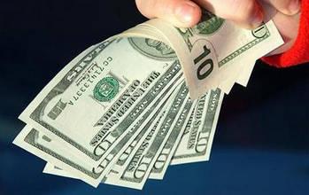 قیمت ارز و سکه بازار امروز