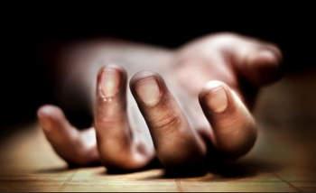 خودکشی دختر نوجوان به خاطر پسر مورد علاقه اش