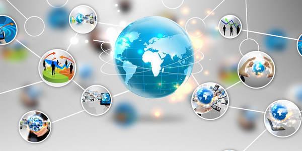 کاهش هزینه اینترنت ADSL/ اینترنت ارزان شد + جدول تعرفه