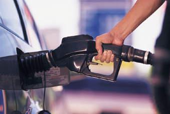 """قطع و تغییر """"سهمیه بنزین"""" برخی خودروها"""