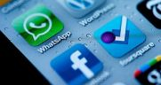 فیس بوک WhatsApp را ۱۹ میلیارد دلار خرید
