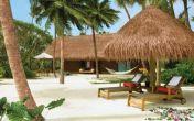 اجاره جزایر مالدیو توسط ولی عهد عربستان !
