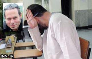 پرونده جنجالی شکنجه « بنفشه » زن ایرانی در اروپا