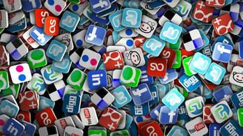 برگزاری مناظره فیلترینگ و شبکه های اجتماعی