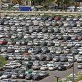 قیمت خودرو در هفته ای که گذشت/ روزهای آرام پراید