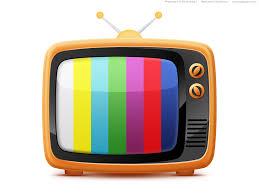 همه برنامههای تلویزیون در نوروز ۹۳