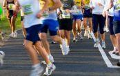 فعالیت بدنی طول عمر بیماران سرطانی را افزایش میدهد