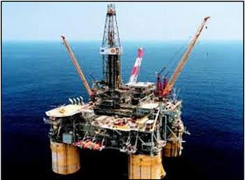 کشف دومین چاه میدان نفتی در رودسر