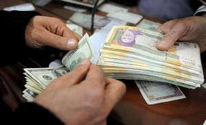 قیمت سکه و ارز بازار امروز سه شنبه + جدول
