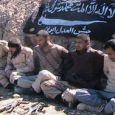 """آخرین خبر از """"سربازان ربوده شده ایرانی"""""""