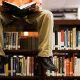 استخدام و جذب در پژوهشکده علوم انسانی