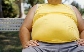 در تعطیلات نوروز بخورید اما چاق نشوید!