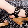 مدل های جدید و زیبای کفش + عکس