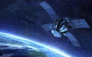 هدایت ماهواره ها جهت شناسایی بوئینگ ۷۷۷ مالزی