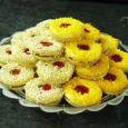 خطرناکترین شیرینیها در عید نوروز!