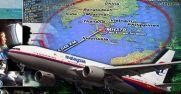 رابطه نامشروع در هواپیما بوئینگ ۷۷۷ مالزی + عکس
