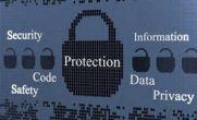 آموزش روش مخفی کردن درایو ویندوز بدون نرم افزار