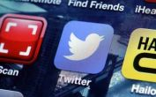 فیلتر شدن توییتر در ترکیه / انتقاد رئیس جمهور