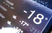 پیش بینی وضعیت آب و هوای گیلان / ۲ روز آینده
