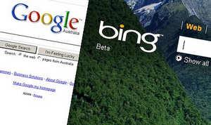 گوگل بار دیگر محبوب می شود