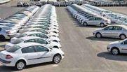 قیمت انواع خودرو در سال ۹۳ + جدول