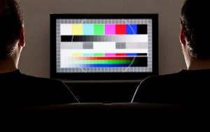 انهدام باند پخش فیلم های مستهجن