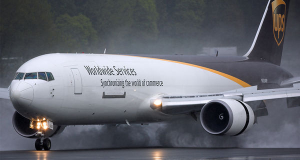 بوئینگ  ۷۷۷ مالزی با ۲۳۹ مسافر، ناپدید شد