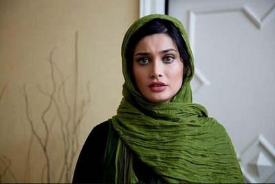Tina Akhoondtabar (2)