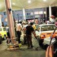 """قیمت جدید بنزین"""" بیش از ۱۰۰۰ تومان"""