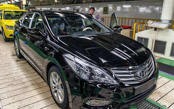 قیمت جدید خودروهای داخلی و وارداتی سال ۹۳
