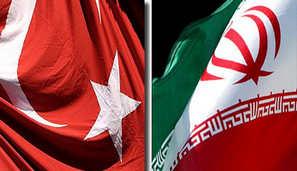 گرامیداشت روز ارتش ایران در ترکیه