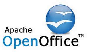 """دانلود open office بیش از صد میلیون بار"""""""