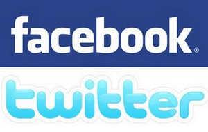 روش جدید تبلیغاتی فیس بوک مشابه توییتر